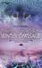 Winter's Passage (Iron Fey, #1.5) by Julie Kagawa