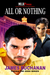 All or Nothing (Taking the Odds, #3) by James Buchanan