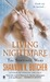 Living Nightmare (Sentinel Wars, #4) by Shannon K. Butcher