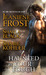 Haunted by Your Touch  (Doomsday Brethren #3.5, Moon Chasers, #4.5) by Jeaniene Frost