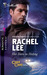 Her Hero in Hiding (Conard County  The Next Generation #5) (Silhouette Romantic Suspense #1611) by Rachel Lee