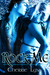 Rock Me (Ross Siblings, #2) by Cherrie Lynn