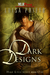 Dark Designs (Half Lives series, #1) by Luisa Prieto