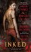Inked (World of the Lupi, #5.5) by Karen Chance