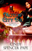 Motor City Fae (Urban Arcana, #1) by Cindy Spencer Pape