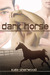Dark Horse by Kate Sherwood