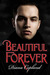 Beautiful Forever by Diana Copland