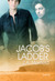 Jacob's Ladder (St. Nacho's, #3) by Z.A. Maxfield