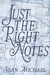 Just the Right Notes by Sean Michael