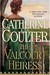 The Valcourt Heiress (Medieval Song, # 7) by Catherine Coulter