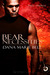 Bear Necessities (Halle Shifters, #1) by Dana Marie Bell