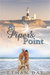 At Piper's Point by Ethan Day