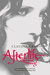 Afterlife (Evernight #4) by Claudia Gray