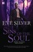 Sins of the Soul (Otherkin, #2) by Eve Silver
