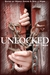 Unlocked by Jaimey Grant