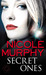 Secret Ones (Dream of Asarlai #1) by Nicole Murphy