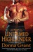 Untamed Highlander (Dark Sword, #4) by Donna Grant