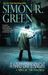 A Hard Day's Knight (Nightside, #11) by Simon R. Green