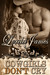 Cowgirls Don't Cry (Rough Riders, #10) by Lorelei James