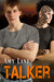 Talker (Talker, #1) by Amy Lane