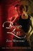Blood Lust (Preternaturals, #1) by Zoe Winters