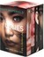 Uglies, The Collector's Set (Uglies, #1-4) by Scott Westerfeld