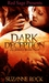 Dark Deception (the Immortal Realms #1) by Suzanne Rock
