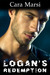 Logan's Redemption by Cara Marsi
