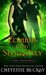 Zombies Sold Separately (Night Tracker, #4) by Cheyenne McCray