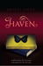 Haven (Winterhaven, #1) by Kristi Cook