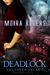 Deadlock (Southern Arcana, #3) by Moira Rogers