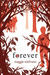 Forever (Wolves of Mercy Falls, #3) by Maggie Stiefvater