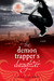 The Demon Trapper's Daughter (The Demon Trappers #1) by Jana Oliver