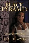 Black Pyramid: Ancient Breeds Series