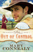 Out of Control (The Kincaid Brides, #1) by Mary Connealy