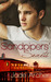 Sandpipers' Secrets (Sandpipers, #1) by Jade Archer