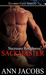 Sackmaster (Necessary Roughness, #1) by Ann Jacobs