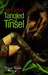 Tangled Tinsel by Vivian Arend