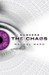 The Chaos (Numbers, #2) by Rachel Ward
