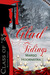 Glad Tidings by Margo Hoornstra