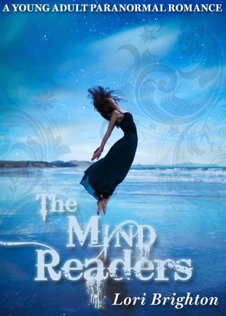 The Mind Readers (Mind Readers, #1)