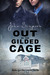 Out of the Gilded Cage (Condor, #4) by John Simpson