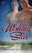 Wishing Star by Jambrea Jo Jones