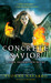 Concrete Savior (Dark Redemption, #2) by Yvonne Navarro