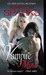Vampire Mine (Love at Stake, #10) by Kerrelyn Sparks