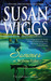 Summer At Willow Lake (Lakeshore Chronicles, #1) by Susan Wiggs