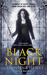 Black Night (Madeline Black, #2) by Christina Henry