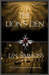 The Lion's Den (Knights of the Darkness Chronicles, #5) by D.N. Simmons