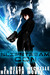 The Slipstream Con (Ylendrian Empire, #2) by S. Reesa Herberth