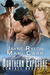 Northern Exposure (Compass Brothers, #1) by Jayne Rylon